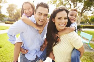 Find your best family dentist in Bowie at Ambiance Dental Spa. A comfortable setting, convenience and precise services care for patients of all ages.
